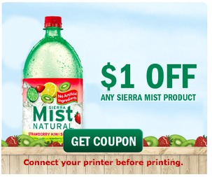 sierra mist printable coupons