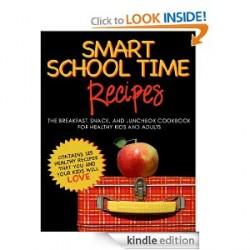 smartschoolrecipes