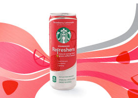 starbucks refreshers coupon CVS: Better than Free Starbucks Refreshers Starting 11/18 (Print Coupons Now)!