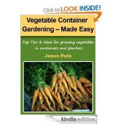 veggiegardensmadeeasy