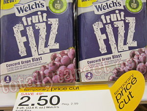 welchs-fruit-fizz-target-price-cut