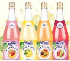 welch's sparkling juice printable coupons