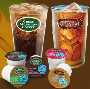 Keurig-brew-over-ice-tea-coffee-300x297