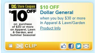 picture relating to Printable Dollar General Coupons called Printable Discount coupons: Listerine, Glade, Northland Juice, Greenback