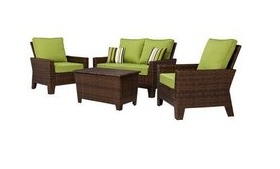 Patio Sets Sales Round Up 50 off at Home Depot 30 off at
