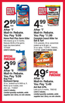 ace rebate Ace Hardware: Free Canvas Gloves, June Rebates + Upcoming Free Paint Event!