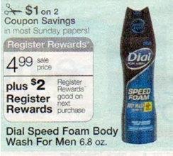 dial for men