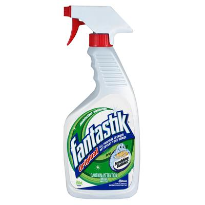 fantastik_cleaner