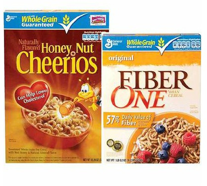 gm cereals printable coupons
