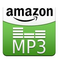 mp3 Hundreds of FREE MP3 Albums and Thousands of FREE MP3 Song Singles