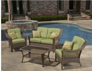 gallery for home depot patio furniture
