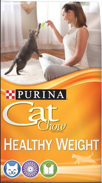 purina sample
