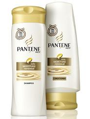 Rite Aid: FREE Pantene Products