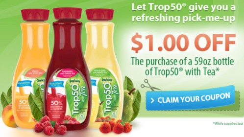 tropicana orange juice printable coupons