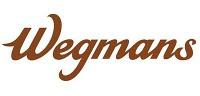 wegmans deals 63 69 Wegmans Deals: 6/3 6/9