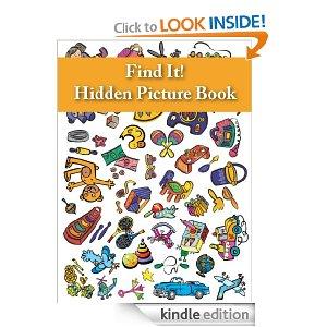 Find-It-