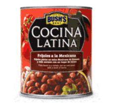 Printable Coupons Bush S Cocina Latina Beans Pediasure Hartz