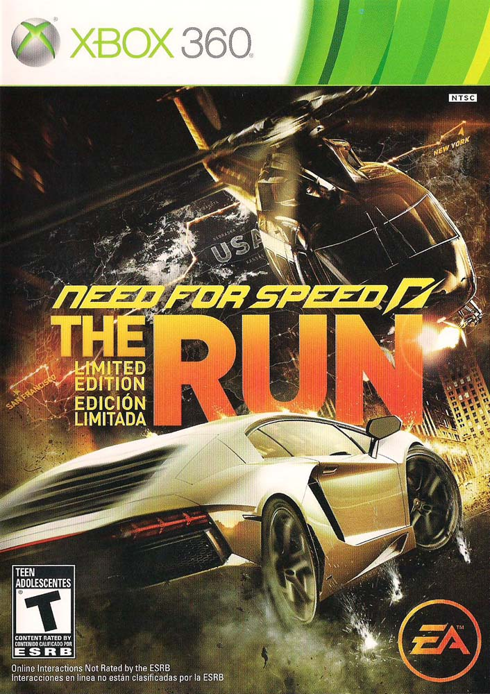 Need-for-Speed-The-Run-Front-Cover-XBOX360