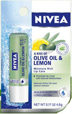 Nivea-Olive-Oil-and-Lemon-Lip-Care1