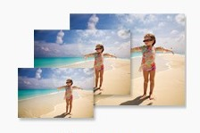 Walgreens photo prints Walgreens Photo: Free 5x7 Photo Print
