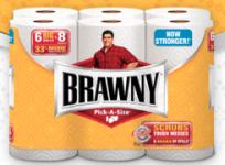 brawny-paper-towels-150