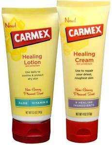 carmex FREE Carmex at Walgreens Starting 8/5 *Reminder*