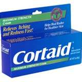 cortaid CVS: FREE Cortaid Anti Itch Cream with CRT Coupon