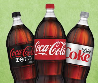 dont forget free coke at lowes foods *Expired* FREE 20 oz. Coca Cola Product (Coca Cola, Diet Coke, or Coke Zero)