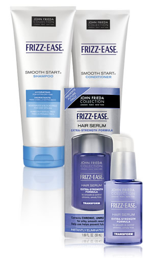 john frieda samples