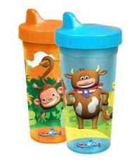 kids-cups