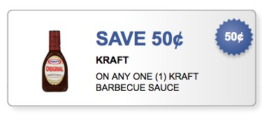 kraft bbq coupon