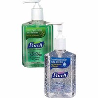 purell Target: Purell Hand Sanitizer Just 89¢ After Coupon Stack