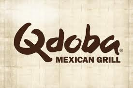 qdoba printable coupons