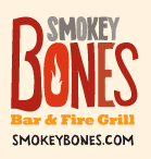 restaurant coupon round up 71312 smokey bones bob evans and more $10 off your $25 purchase at Smokey Bones + More Restaurant Deals