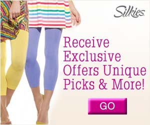 silkies300x250