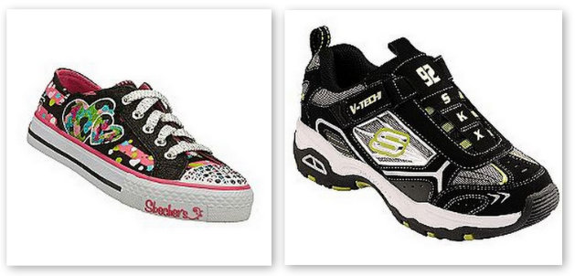 62273e14982c Buy sears skechers shoes   OFF61% Discounted
