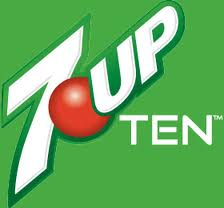 7up printable coupons