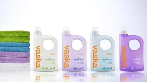 Free-Sample-Vaska-Laundry-Herbatergent
