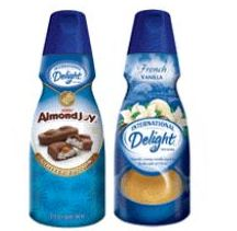 International-delight-new1