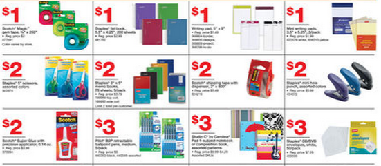 Screen Shot 2012 08 10 at 10.04.30 PM Staples Back to School Deals for 08/12 08/18