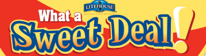 Screen Shot 2012 08 21 at 1.32.23 PM 300x82 Sweepstakes Roundup: Litehouse What A Sweet Deal & Merry Maid Join and Win Sweeps + More