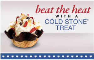Screen shot 2012 08 16 at 8.30.15 AM 300x193 Cold Stone Creamery Coupons | Buy One Creation Get One Free