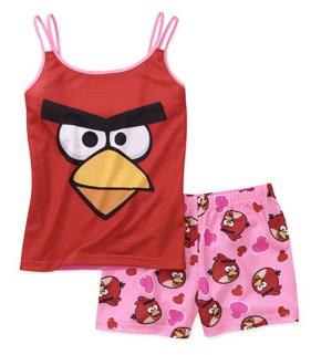 Walmart sleepwear