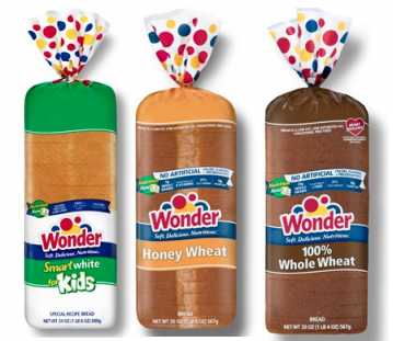 Wonder-Bread-coupon