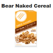 bear-nake-cereal-sample