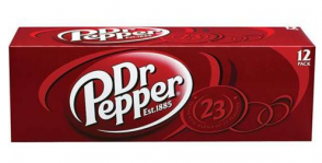 dr pepper printable coupons