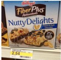 fiber plus