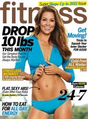 fitness-jan2012