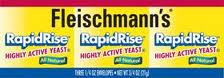 fleischmans printable coupons