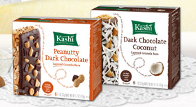 kashi granola bars printable coupons